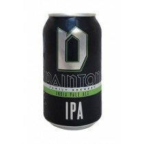 Dainton IPA 355mL CAN CTN