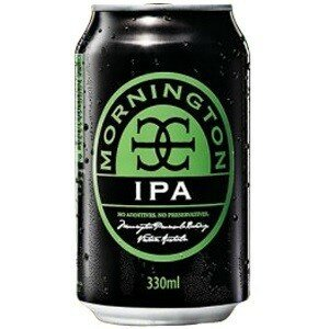 Mornington IPA 330mL CAN CTN