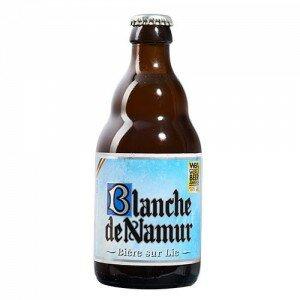 Blanche de Namur 330mL CTN
