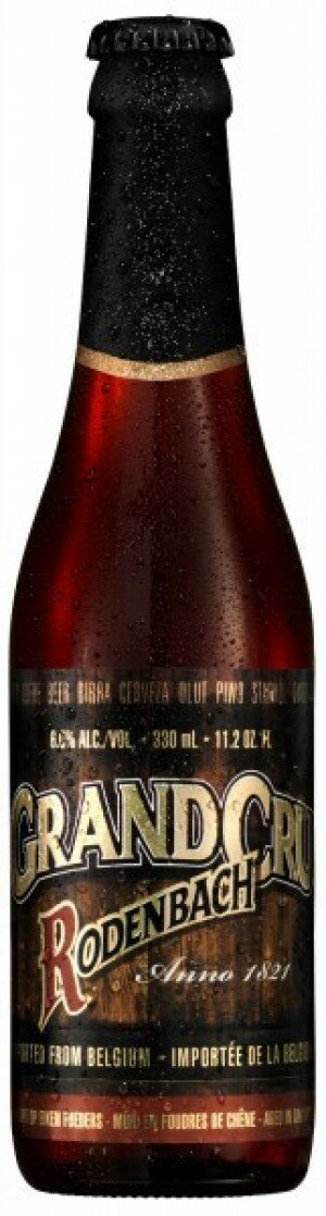Rodenbach Grand Cru 330mL CTN