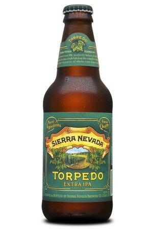 Sierra Nevada Torpedo IPA 355mL CTN