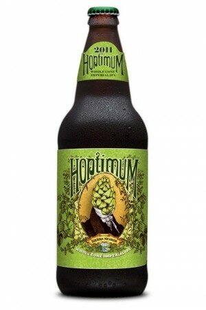 Sierra Nevada Hoptimum 355ml CTN