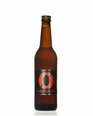 Nogne O India Pale Ale 500ml CTN