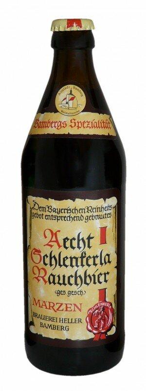 Aecht Schlenkerla Marzen 500mL CTN(20)