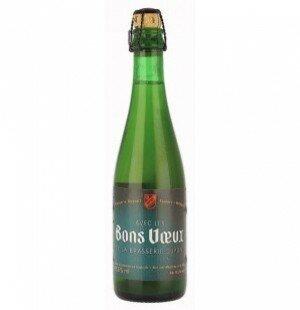 Dupont Bons Voeux 375ml CTN