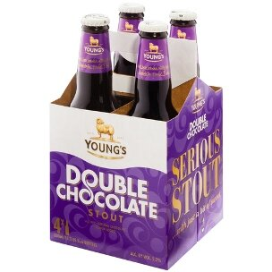 Young's double choc
