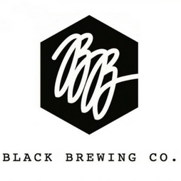 Black Brewing Co.