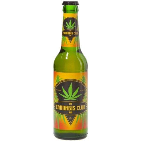 Cannibus Club