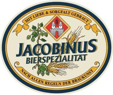 Jacobinus